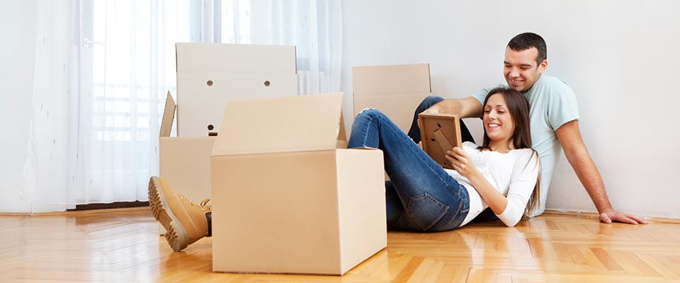 Your tenant is your best asset